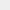 Su Borusu Patladı; 2 Kişi Yaralandı