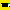 Yeni Malatyaspor, Yeşilyurt Belediyespor İle Güç Birliği Yapacak